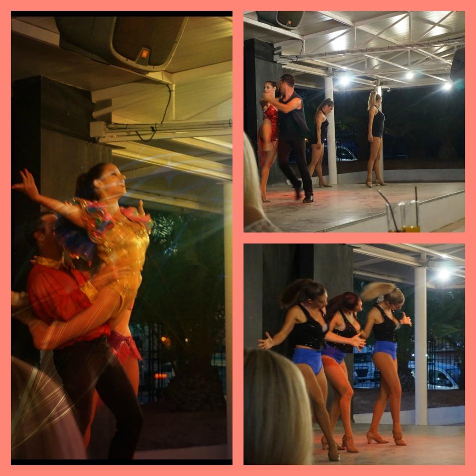 dancing Collage.jpg