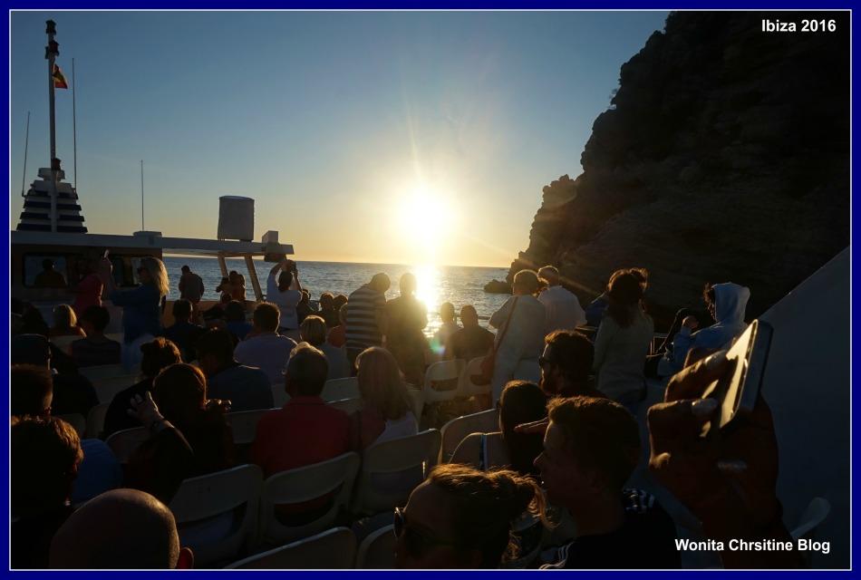 Ibiza Sunset.jpg