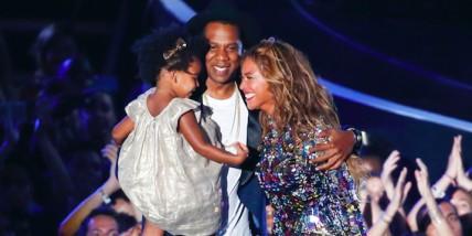 Beyonce-Jayz-Blue-Ivy