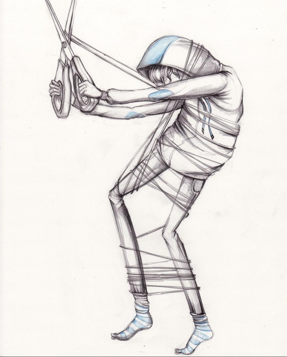 sketch-letting-go.jpg